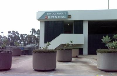 Small Business Associates - Long Beach, CA