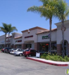 North County Cat Hospital - Oceanside, CA