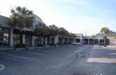 Quik Mail Etc - Charleston, SC