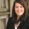 Amy Gardner - State Farm Insurance Agent