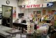 Post N Parcel - Milpitas, CA