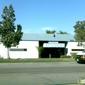 Exotic Precision Industries - San Diego, CA