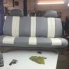 Veterano Upholstery