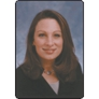 Megan C Wells Esq of Duffin & Hash LLP - Indianapolis, IN