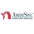 AmeriSpec Home Inspection Service