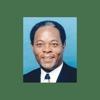 Ray Mathews - State Farm Insurance Agent