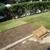 J & H Landscaping