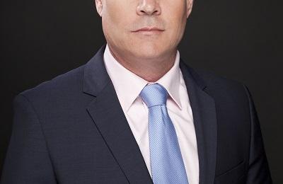 Jeff Luhrsen, Attorney at Law - Lakewood Ranch, FL