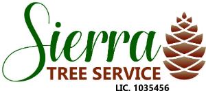 sierra tree service