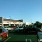 CVS Pharmacy - Phoenix, AZ