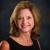 Guideone Insurance Tina Elaine Cox Agency