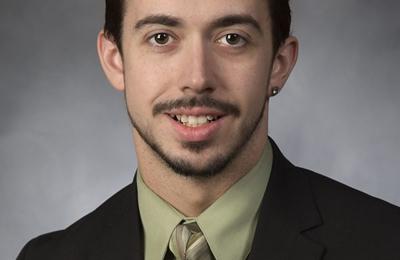 Pi Riordan-Randall - COUNTRY Financial Representative - Wasilla, AK