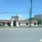 Oak Hills Mortuary - San Antonio, TX