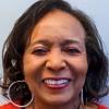 Joy Standifer: Allstate Insurance