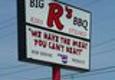 Big R's Bar-B-Q - Joplin, MO