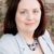 Wendy Ramirez - Better Homes and Gardens Move Time Realty
