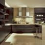 Kitchen & Bath Concepts - Houston, TX