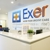 Exer More Than Urgent Care