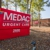 Medac Urgent Care - Murrayville