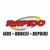 Rapido Lube>> Brakes>>Repairs