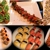 ichiban buffet - CLOSED