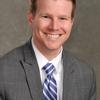 Edward Jones - Financial Advisor: Mike Clark