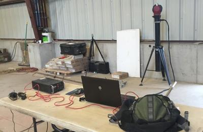 Accupoint Surveying & Design, LLC - Lynchburg, VA