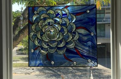 Parr Stephen J DDS PA - Miami, FL. Grove Smiles® Window