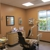Dena Marcus DDS & Claire Tyler DDS