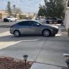 New Rancho Tires & Wheels