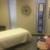 Massa Therapeutic Massage