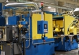 Reeves & Associates Manufacturers Representative - Burleson, TX