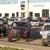 Stanley Auto Group