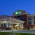 Holiday Inn Express & Suites Logansport