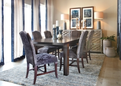 Furniture Row - Chattanooga, TN