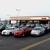 Walker Toyota Scion Mitsubishi Powersports