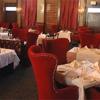 Wilfs Restaurant & Bar