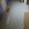 Howard Ceramic Tile and Carpet