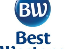 Best Western Plus City Center - Spokane, WA