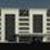 Hotel Indigo Harrisburg ? Hershey