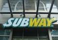 Subway - Lake Mary, FL