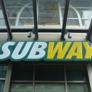 Subway - Cincinnati, OH