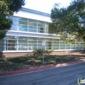 Conservation Department - Menlo Park, CA