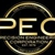 Precision Engineering Corporation