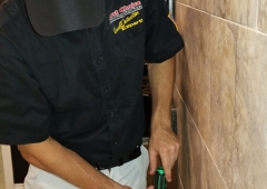 First Choice Plumbing Solutions - Gainesville, FL