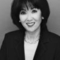 Edward Jones - Financial Advisor: Berlyn A Hinazumi - Honolulu, HI