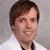 Dr. Daniel Martin Ryan, MD