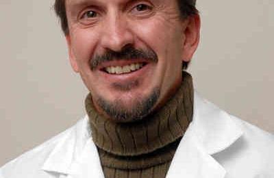 Dr. Ben W Thrower, MD - Atlanta, GA