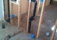 Sweetwater Plumbing - Chino, CA