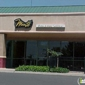 Mints Euro Asian Cuisine - Rancho Cordova, CA